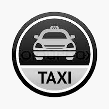Executive Personal Assistant - taxi